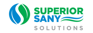 Superior / Sany Solutions