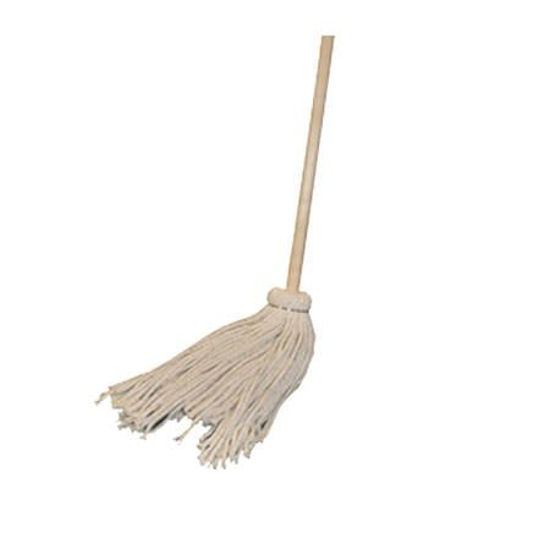 Picture of MOP - 20 OZ