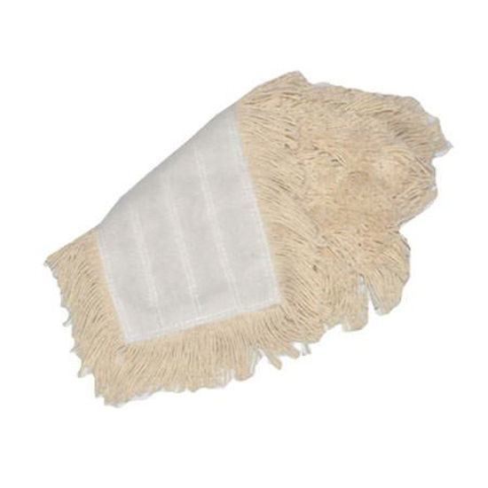 Picture of VELCRO MOP REFILL - 9 IN