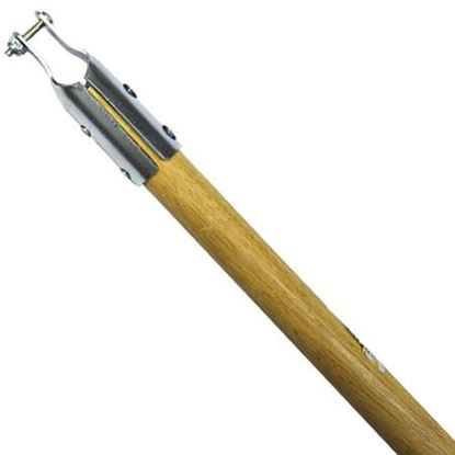 Picture of MOP FRAME  HANDLE -  54 PO