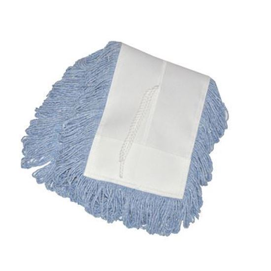 Picture of DRY MOP REFILL -  24 IN