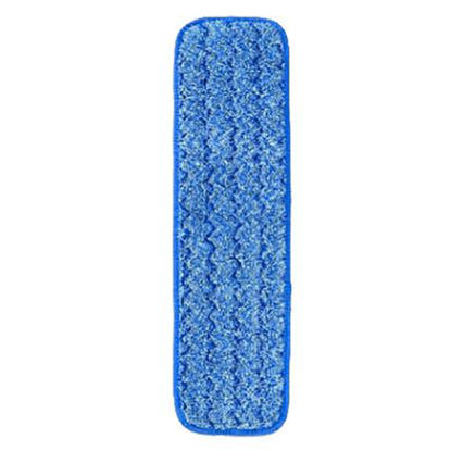 Picture of MICROFIBER PAD - 18 IN