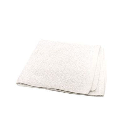 Picture of TERRY TOWEL - 25 LBS