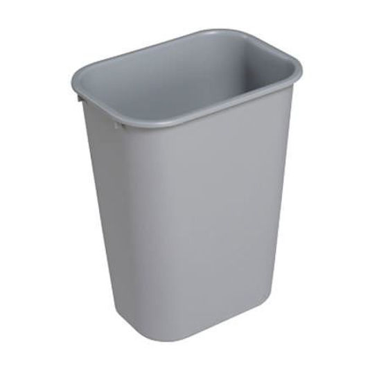 Picture of GARBAGE CAN - 35L