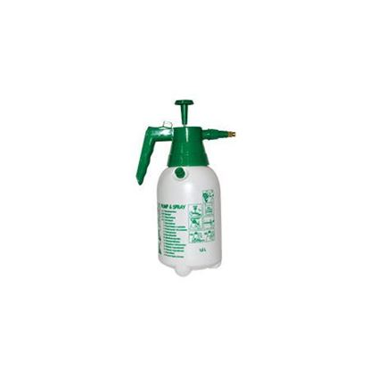 Picture of PRESSURE SPRAYER  - 1.5 L