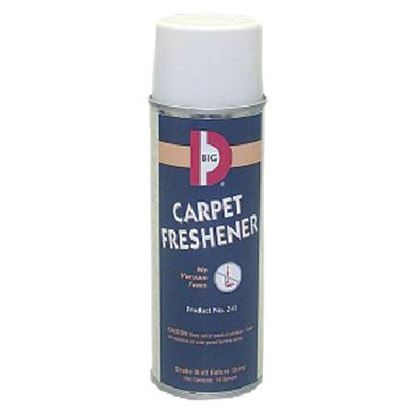 Picture of CARPET FRESHENER - 14OZ