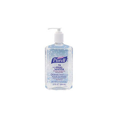 Picture of PURELL - 12 OZ
