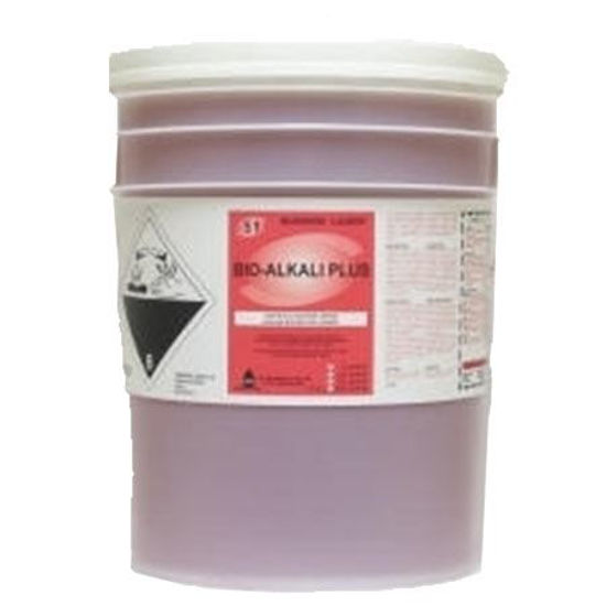 Picture of BIO-ALKALI PLUS - 20 L
