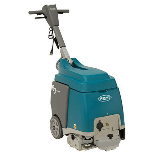 Picture of TENNANT R3  COMPACT CARPET CLEANER