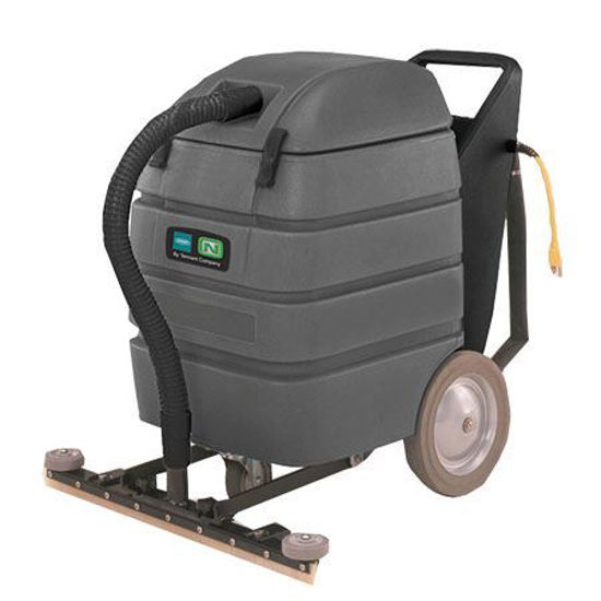 Picture of TENNANT V-WD-16P WET / DRY VACUUM