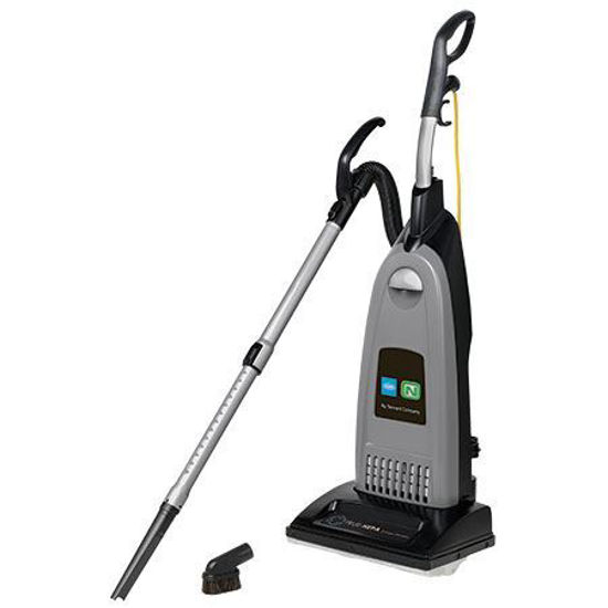Picture of TENNANT V-DMU-14 UPRIGHT VACUUM