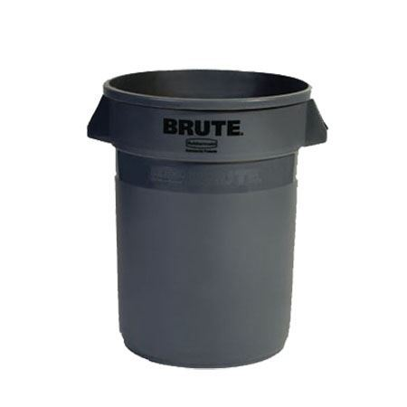 Picture for category '' Rubbermaid '' garbage cans