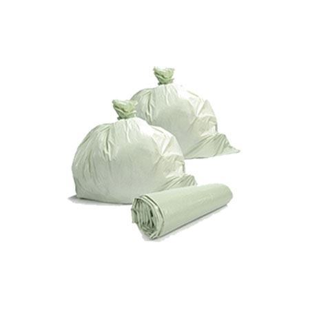 Picture for category 100% compostable