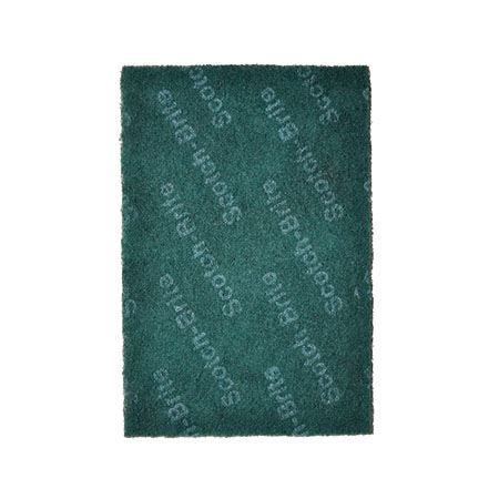 Picture for category Scrubbing pads
