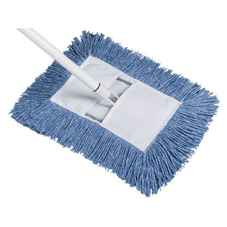 Picture for category Dry mops