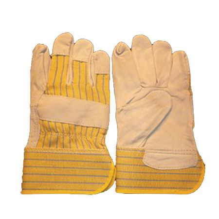 Picture for category Other gloves