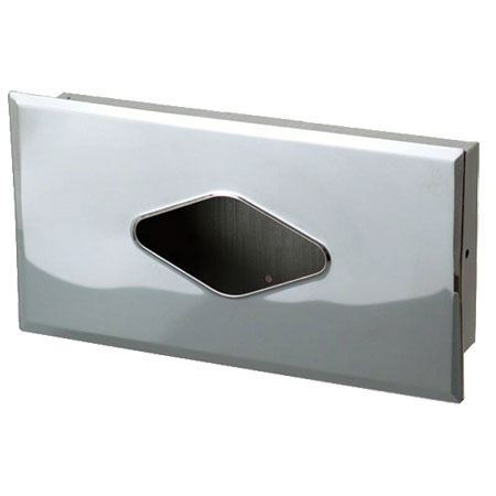 Picture for category Tissue dispenser