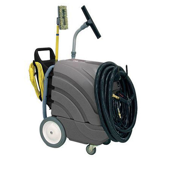 Picture of TENNANT ASC-15 ALL SURFACE CLEANER