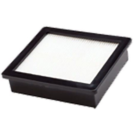 Picture of HEPA FILTER