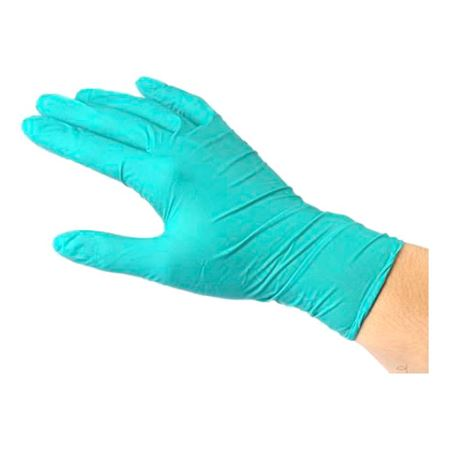 Picture for category Enviro gloves