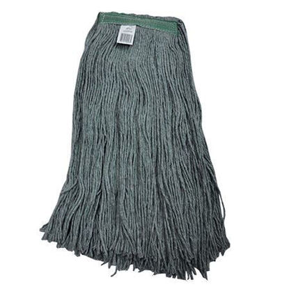 Picture of WET MOP REFILL - 20 OZ