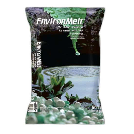 Picture of ENVIRONMELT ICE MELTER