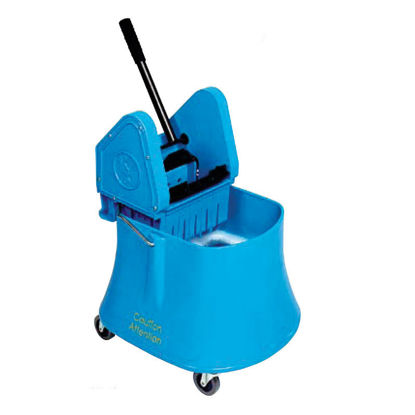 Picture of BUCKET/ WRINGER - 23 L