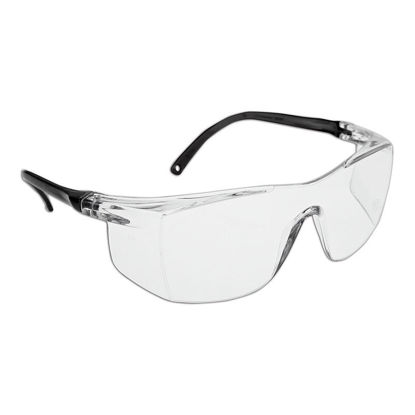 Picture of SAFETY GOGGLE