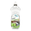 Picture of GLK-908 - ECOCLEAR  DISHWASHING DETERGENT - 740 ML